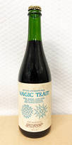 Wine Barrel Aged Magic Trait, Speciation Artisan Ales