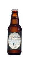 Winter Wisdom: Hazelnut Brown Ale Empyrean Brewing Co.