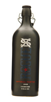 XS Imperial Porter