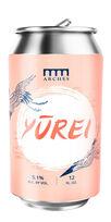 Yurei, Arches Brewing