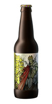 Zombie Dust 3 Floyds Brewing Beer Review
