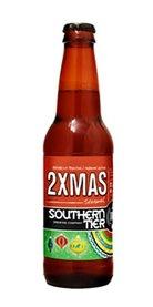 Southern Tier 2xMas