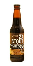 Southern Tier 2x Stout