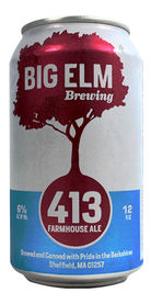 413-Farmhouse-Ale-by-Big-Elm-Brewing