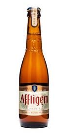 Affligem Blonde Beer