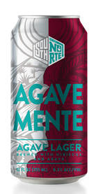 Agavemente, SouthNorte Beer Co.