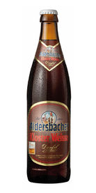 Aldersbacher Kloster Weiss Dunkel, Aldersbacher Brewery