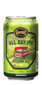 All Day IPA Founders Beer