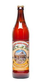 Alpine Beer Mandarin Nectar