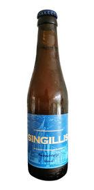 Ambachtelijk Blond, Singillis Bieren