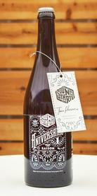 Aniversario 1, SouthNorte Beer Co.