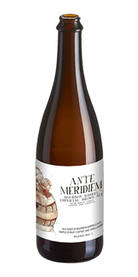 Ante Meridiem, Monday Night Brewing