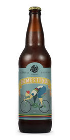 Domestique by Anthem Brewing Co.