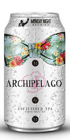Archipelago, Monday Night Brewing