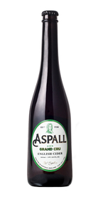 Aspall Grand Cru (Organic), Aspall Cyder House