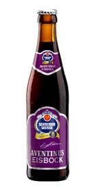 Aventinus Eisbock Beer