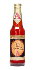 Double D's Avery Beer