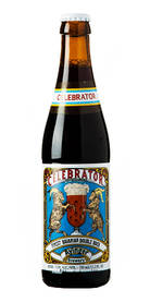 Ayinger Celebrator Doppelbock Beer