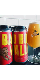 Bad Boy Wally by Wren House Brewing Co.