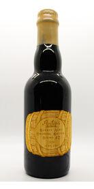 Barrel Aged Brownie Batter Blend #2 S'mores, Pontoon Brewing