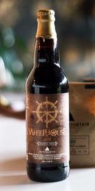 Barrel Aged Wheelhouse by Four Fathers Brewing LLC