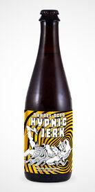 Barrel-Aged Hypnic Jerk, Gnarly Barley Brewing