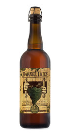 Odell Brewing Barrel Thief IPA