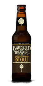 Barreled Treasure, Odell Brewing Co.