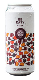 Be Easy - Citra, Monday Night Brewing