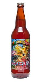 Bear republic beer mach 10 double ipa