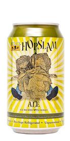 Hopslam Bell's Beer Double IPA
