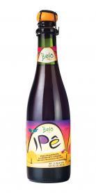 Belo IPE Beer