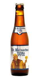 Brouwerij Bernardus Wit