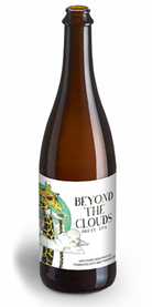 Beyond the Clouds, Monday Night Brewing