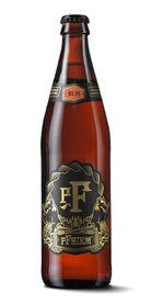 Big IPA, pFriem Family Brewers