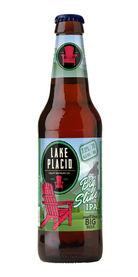 Big Slide IPA by Lake Placid Craft Brewing Co.