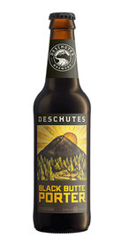 Deschutes Beer Black Butte Porter