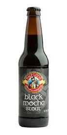 Black Mocha Stout