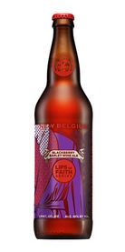 lips of faith blackberry barleywine new belgium beer