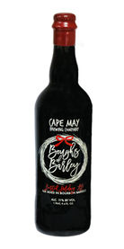 Boughs of Barley by Cape May Brewing Co.