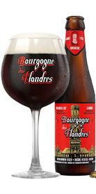 Bourgogne des Flandres, Brouwerij Timmermans