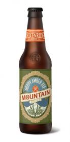 Mountain Series: Hoppy Amber Ale