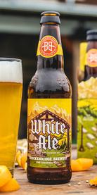 Breckenridge White Ale, Breckenridge Brewery