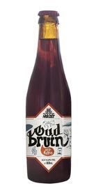 Brouwerij 't Verzet Oud Bruin, Brouwerij 't Verzet
