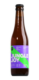 Brussels Beer Project Jungle Joy, Brussels Beer Project