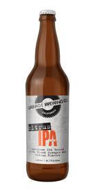 Citrus IPA, Garage Brewing Co.