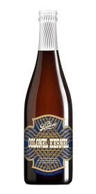 Colonel Kernel The Bruery Beer