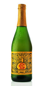 Lindemans Beer Cuvee Rene