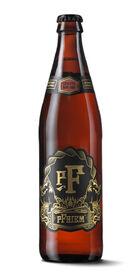 pFriem Czech Dark Lager, pFriem Family Brewers
