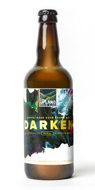 Darken by Upland Brewing Co.